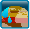Soil Moisture Logo